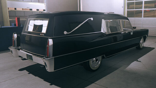 File:Bulworth Hearse 2.jpg