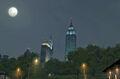 Empire Bay Skyline 2.jpg