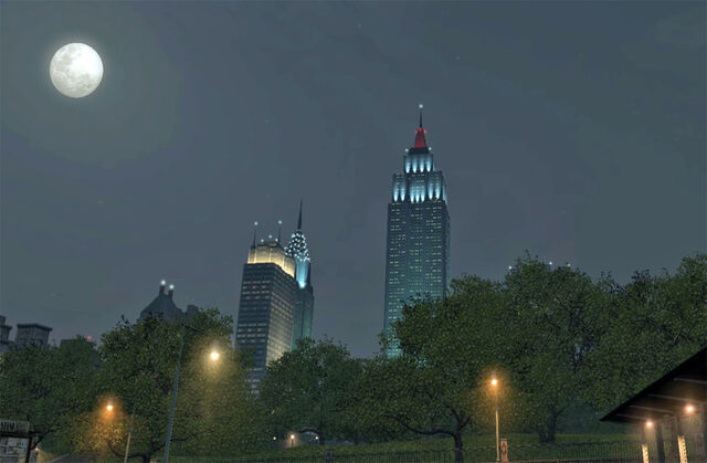 File:Empire Bay Skyline 2.jpg