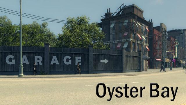 File:Oyster Bay.jpg