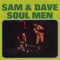 Sam & Dave - Soul Men.jpg