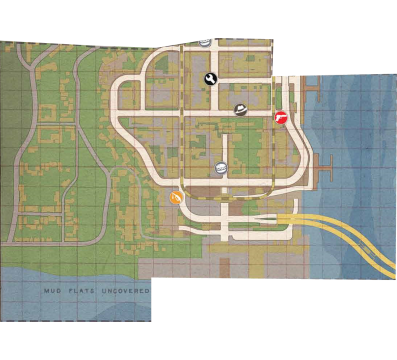 File:Sand Island Map.png