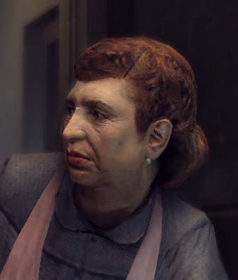 File:Cleaning Lady.png