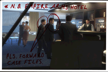 File:Frankie Potts Files 14a.png