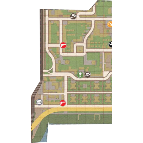 File:Oyster Bay Map.png