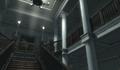 Galante Mansion 03.png