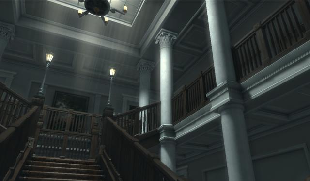File:Galante Mansion 03.png