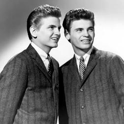 File:The Everly Brothers.jpg
