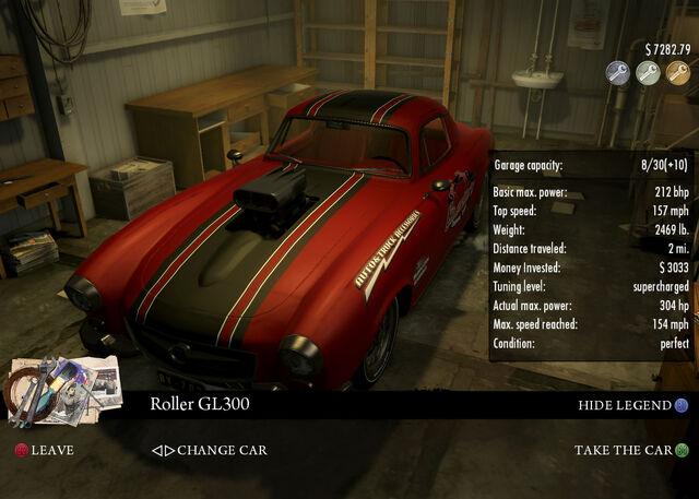 File:Garage Interface.jpg