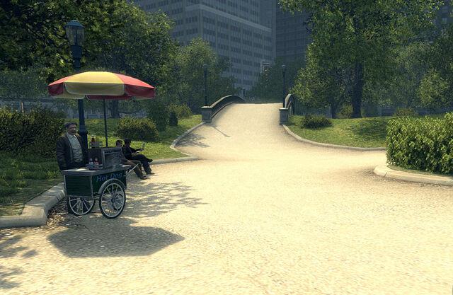 File:Lincoln Park 3.jpg