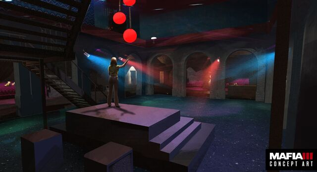 File:Sign of the Times Concept Art 3.jpg