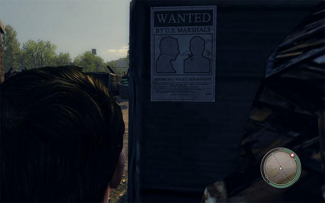 File:Wanted Poster 131-2.jpg