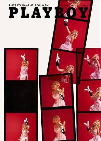 File:Playboy April 1966.jpg