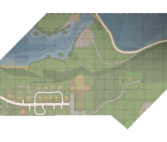 File:Hillwood Map.png