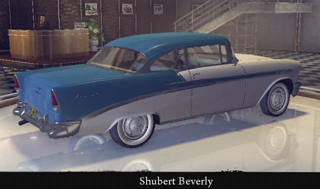 File:Shubert Beverly 2.png