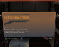 Exterminatore.jpg