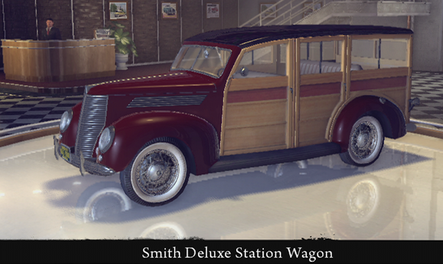 File:Smith Deluxe Station Wagon.png