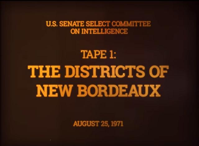 File:U.S. Senate Select Committee on Intelligence Tape 1.png