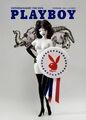Playboy November 1968.jpg