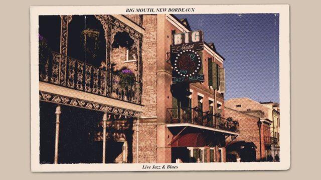 File:Postcard 04 A.jpg