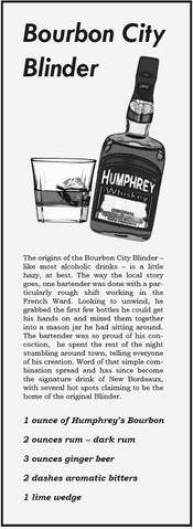 File:Bourbon City Blinder 2.png