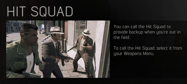 File:Hit Squad.png