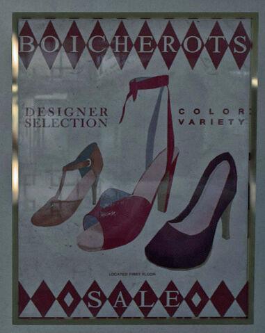 File:Boicherot's Sign 3.jpg