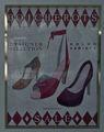 Boicherot's Sign 3.jpg