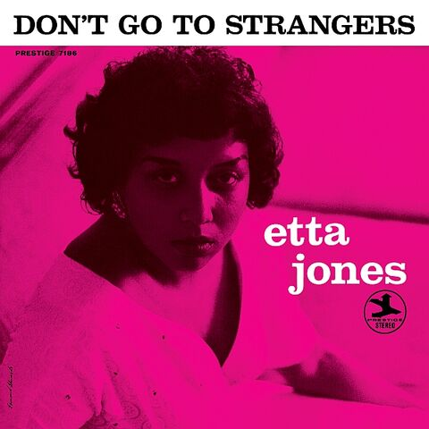 File:Etta Jones - Don't Go to Strangers.jpg