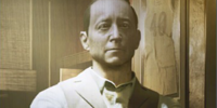 Johnny Peralta