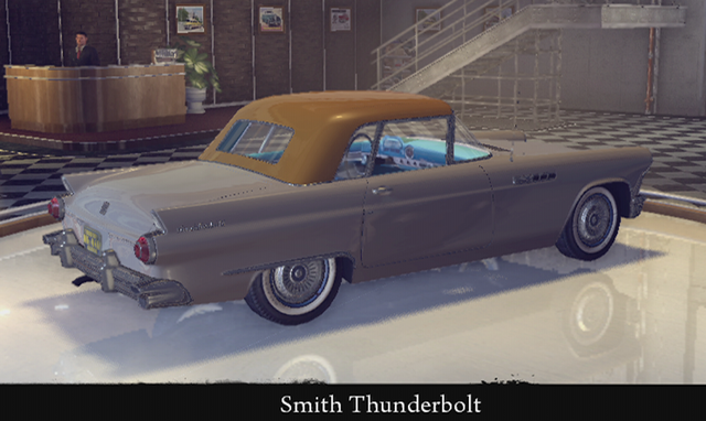 File:Smith Thunderbolt 2.png