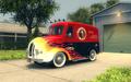 Milk Truck 3.png