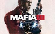 Mafia III Wallpaper 02