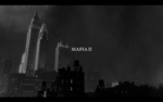 Mafia II Prologue