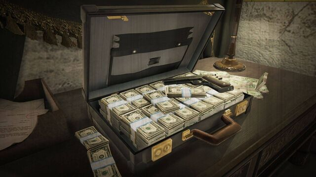 File:Money 3.jpg