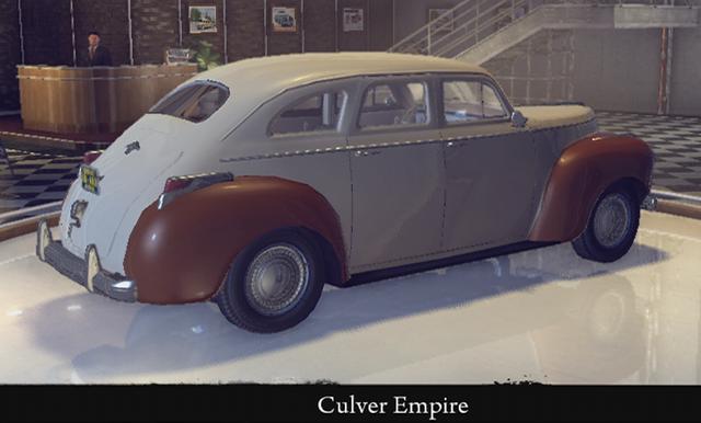 File:Culver Empire 2.png