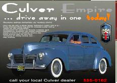 File:Culver Empire Ad.png