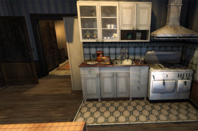 File:Scaletta Apartment 2.png