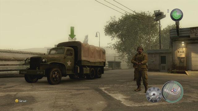 File:GAI 353 Military Truck Theft 2.jpg