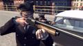 Police Roadblock (Mafia II).png