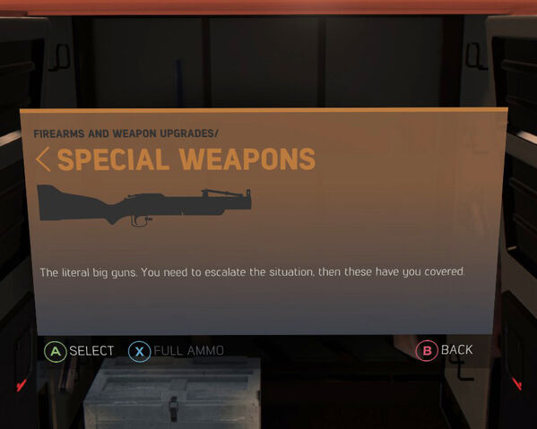 File:Special Weapons.jpg