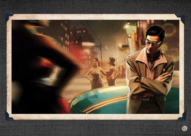 File:Mafia II Deluxe Artbook 094.jpg