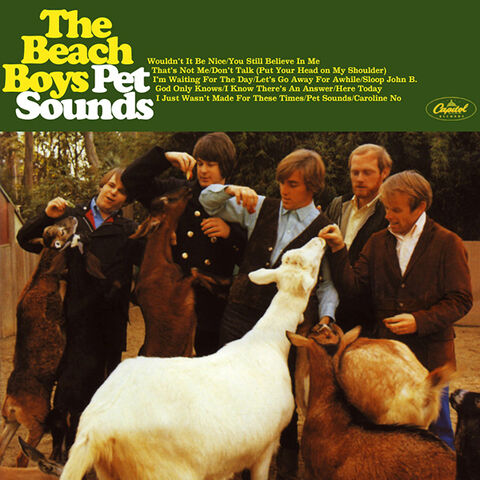 File:The Beach Boys - Pet Sounds.jpg