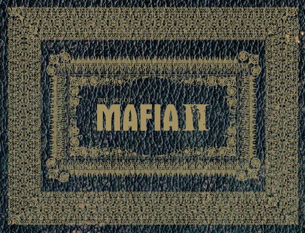 File:Mafia II Deluxe Artbook 001.jpg