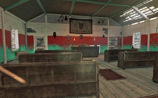 File:Haitian Church 2.jpg