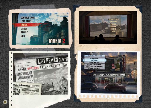File:Mafia II Deluxe Artbook 061.jpg