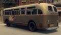 Parry Bus 1951 2.png