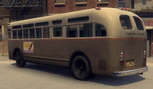 File:Parry Bus 1951 2.png