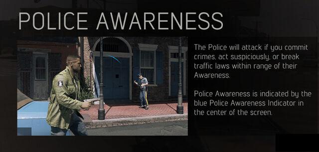 File:Police Awareness Tutorial.jpg