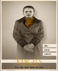 File:Vangel's Poster 2.png